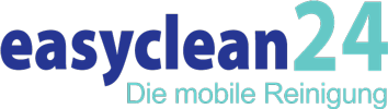 easy24clean - Die mobile Reinigung